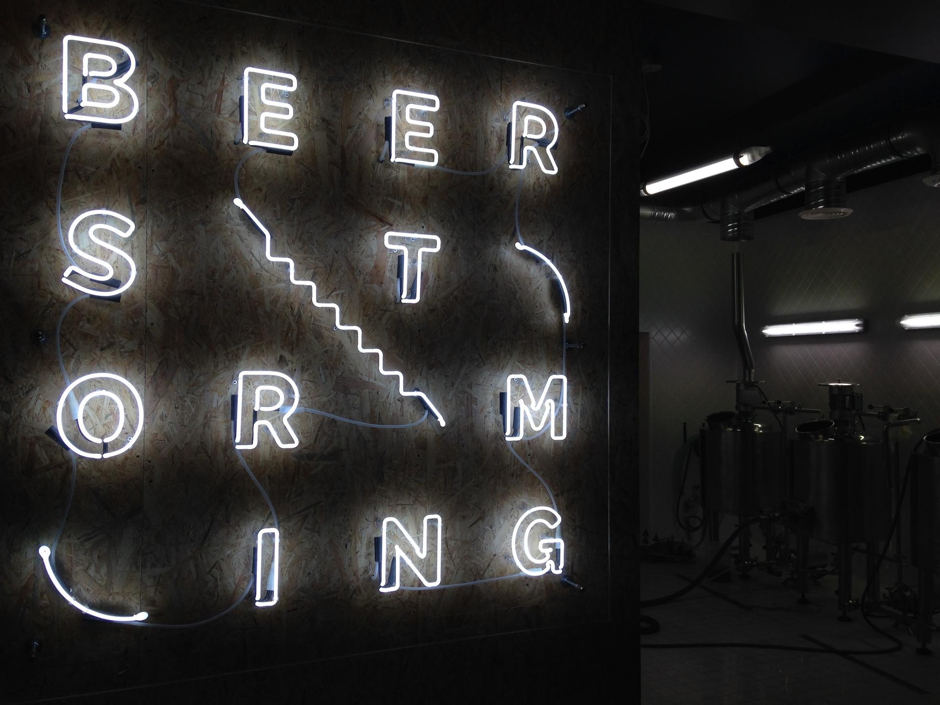 BEERSTORMING_new 8