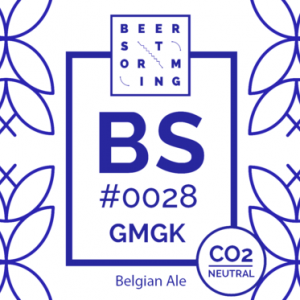 biere-beerstorming-BS028-GMGK-Selected by a jury with Dorothee
